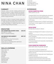 Curriculum Vitae Template | Professional Resume Template Word |  Easy-to-Edit on Mac or PC | CV Design Theme