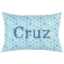 Design Your Own Pillowcase Delectable Design Your Own Organic Pillow Case Carousel Designs Pillow Cases