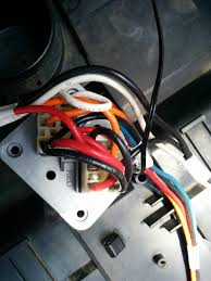 wiring diagram for power wheels jeep hurricane wiring power wheels jeep hurricane wiring harness power auto wiring on wiring diagram for power wheels jeep