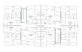 small apartment plans tiny apartment plans apartment floor plan home design easy small apartment designs floor