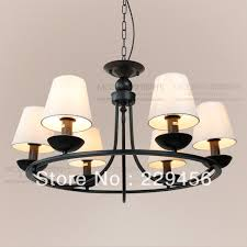 mini chandelier lamp shades small lampshades home depot 2 white in prepare 0