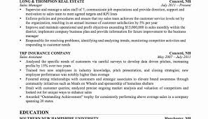 Latest Resume For Job Application Meaning All Resume Custom Meaning Of Resume
