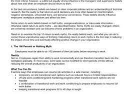 resume for homemaker sample resume for homemaker returning to work 11 best of stay at