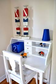 study bedroom furniture. contemporary furniture ideas for kids study table bedroom furniture cute white with  whitemodern designs students in pakistan