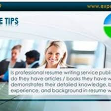 online professional resume writing services online professional     professional resume profile