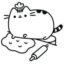 Num Nom Coloring Pages Free Printable Coloring Pages Fresh And This