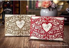 Wedding Template Interesting Fascinating Wedding Invitation Maker With Photo R Template