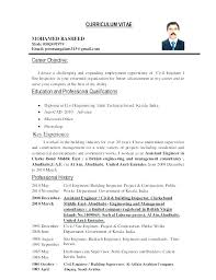 Good Objective For Resume Simple The Best Objective For Resumes Kenicandlecomfortzone