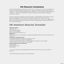 Google Resume Builder Extraordinary Resume Builder Template Free Elegant Google Docs Resume Builder