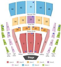 Benaroya Seating Chart Seattle Wa L Purchase Zero Fee Tickets Now Payment Plans
