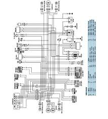 742 bobcat wiring diagram wiring diagram var 742 bobcat wiring diagram wiring diagram home 742 bobcat wiring diagram