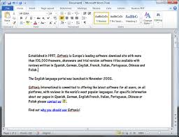 donwload microsoft word microsoft word download