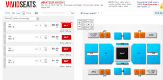 seats promo code new customer sephora
