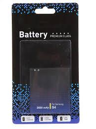 <b>Аккумулятор Nano Original Battery</b> для Samsung SM-G530H ...