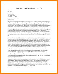 College Resume Cover Letter 100 college student cover letters job apply form 57