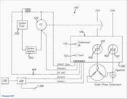 condenser wiring diagram bookmark about wiring diagram • a c condenser wiring schematic simple wiring diagrams rh 37 kamikaze187 de condenser fan wiring diagram york