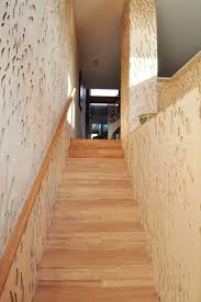 decorationastounding staircase lighting design ideas. Impressive Arrangement For Your Interior Using Staircase Wall Ideas : Amazing Light Brown Wooden Decorationastounding Lighting Design