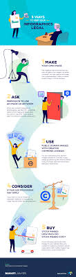 How To Copyright Graphic Design 5 Ways To Keep Your Infographics Legal Copyrighted Images