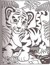 Small Picture Best 25 Online coloring pages ideas on Pinterest Coloring book
