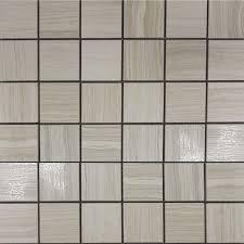 30x30 eramosa white mosaic 300mm x 300mm