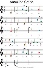 All ▾ free sheet music sheet music books digital sheet music musical equipment. Easy Beginning Violin Fiddle Sheet Music