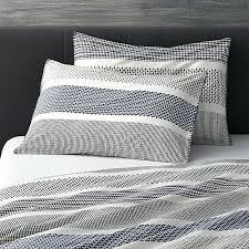 standard pillow shams. Standard Pillow Shams Velvet . T