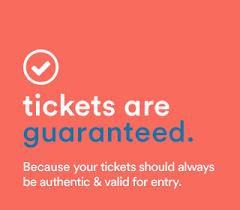 Tacoma Dome Thomas Rhett Seating Chart Thomas Rhett Live Concert Tickets At Fanxchange
