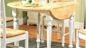 40 round dining table inch round dining table intended for brilliant household inch round glass table 40 round dining