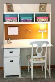 Computer Desk In Bedroom Cool Decoration