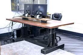 ikea office accessories. Ikea Office Accessories Computer Desk Regarding Remodel 18 E