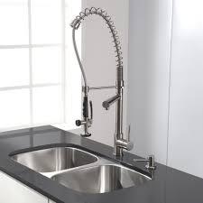 Kitchen Faucet Design Ideas - Kitchen faucet ideas