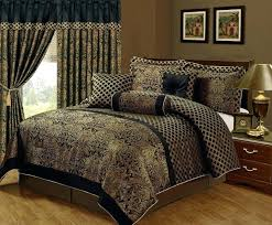 olive green comforter set photo 4 of 7 dark green comforter sets 4 olive green bedding olive green comforter