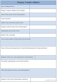att affidavit form transfer of business ownership form xymetri com