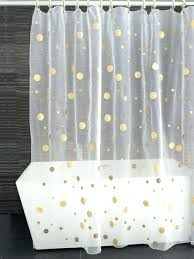 threshold ombre curtains