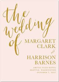 sample wedding program wording methodist wedding program wording
