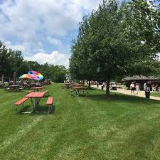 Blossom Music Center Lawn Seating Chart Porthouse Theatre Cleveland 2019 All You Need To Know