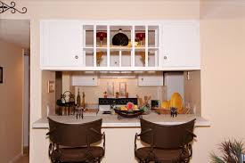 Kitchen Breakfast Bar Small Kitchen Breakfast Nook Small Kitchen Breakfast Bar Design