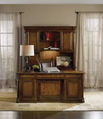 hutch definition furniture. Credenza Definition | Antique Breakfront Buffet Sideboard And Hutch Furniture