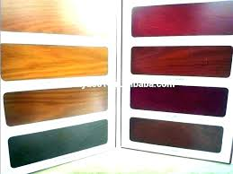 Cabot S Timber Colour Chart Lowes Cabot Stain Rebate Masstronic Co