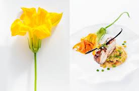 La Cuisine De Claire Marie Gastronomie Créole Sans Gluten