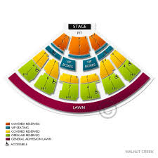 Time Warner Walnut Creek Amphitheatre Seating Chart The Lumineers Raleigh Tickets 6 2 2020 Vivid Seats