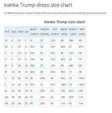 Ivanka Trump Plus Size Chart Ivanka Trump Floral Print Matte Jersey Halter Neck A Line