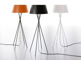 boconcept lighting. Main Floor Lamp 2 Boconcept Lighting