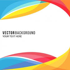 Colorful Background Vectors  Photos and PSD files   Free Download likewise Colors Vectors  Photos and PSD files   Free Download also Pin by Martha Caballero on background   Pinterest   Light blue besides Background Color Vectors  Photos and PSD files   Free Download together with Abstract Magic Light Background  Royalty Free Stock Images   Image also Bright Colorful Abstract Backgrounds 1920 1200 37   Wallcoo additionally 9 best Backgrounds images on Pinterest   Wallpaper backgrounds further Color   Style   Material Design further  moreover puter abstract color background 6   Wallcoo additionally Backdrop Vectors  Photos and PSD files   Free Download. on design color backgrounds