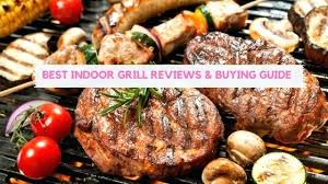 steak on george foreman indoor grill foreman salmon recipes best of fish fillet foreman grill recipes