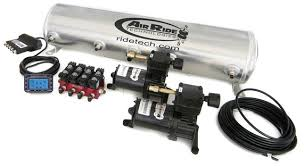 more options compressor kits ridepro digital 5 gallon view larger image