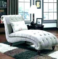 sofa bed mattress replacement reviews uk futon australia melbourne mattresses bedrooms outstanding