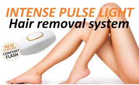 Ipl hair Removal, ipl hair Removal