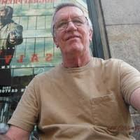 "7 ""David Stufflebeam"" profiles | LinkedIn"