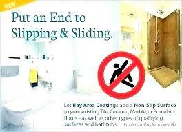 bathtub non slip coating bathtub non slip coating bathtub non slip coating bathtub non slip coating